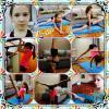 Спортивная гимнастика (5)
